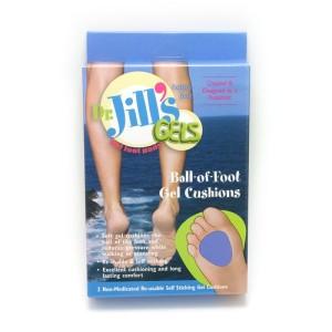 ball-of-foot-cushions-gel