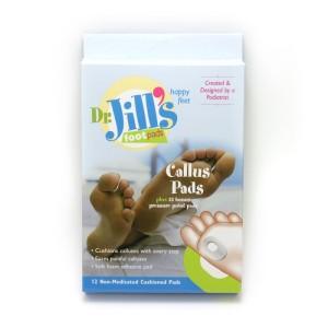 callus-pads-foam