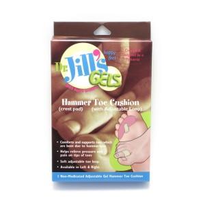 hammertoe-cushions-adjustable-crest-pad-gel2