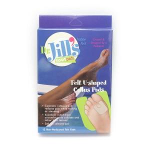 u-shaped-pads-felt