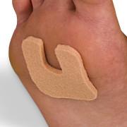 u-shaped-pads-felt2